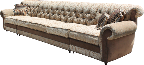 Home Custom Upholstery Services Fort Lauderdale Upholstery